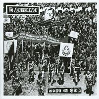 L`Attentat - Made In Gdr (Vinyl LP - 2014 - EU - Original)