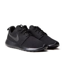 bf1d36b7d102c all black womens roshe runs   OFF31% Discounts