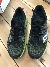 Saucony Guide ISO 2 TR UK 10