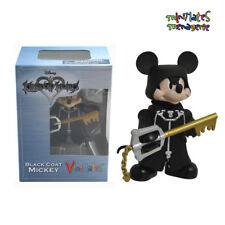 Vinimates Kingdom Hearts Organization 13 Mickey Mouse Vinyl Figure