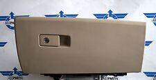 original Handschuhfach für Volvo S80 II / V70 III / XC70 II (39857742)