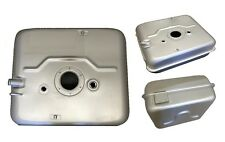 Car  Truck Fuel Tanks for Ford  eBay