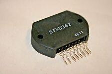 100-406 CA3085 Variable Voltage Regulator