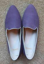 NIB Camper Women's Isadora 22566-004 Loafers Flats (Size: EU 36)