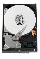 WD Black 320GB Mobile Hard Drive, 2.5 Inch, 7200 RPM, SATA II, 16 MB Cache (WD32