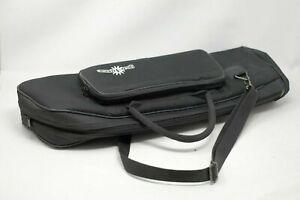 Gear4music Trumpet Gig Bag