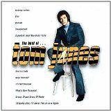 JONES Tom - Best of (The) - CD Album