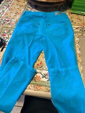 girls justice jeans size 14