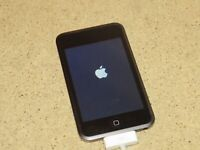 APPLE IPOD TOUCH MODEL A1213 16 GB (H8)