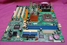 ECS Mainboards mit LGA 775/Sockel T