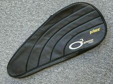 Prince O3 Speed Port Tennis Racket Cover