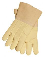 John Tillman 990XL High Heat Glove 14 Double Wool Lined (ONE PAIR) NEW!