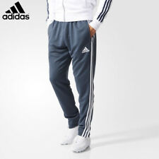 adidas Real Madrid Training Track Pants Men's - Deepest Space/White