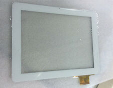 1PC NEW 9.7'' Sanei N90 Ampe A90 touch screen Tablet PC MID TPC0161 VER1.0