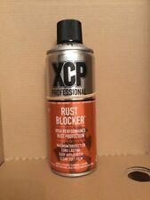 XCP Rust Blocker High Performance Corrosion Protection 400ml Spray Honda Suzuki