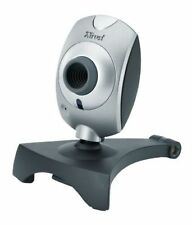 Webcams d'ordinateur Trust