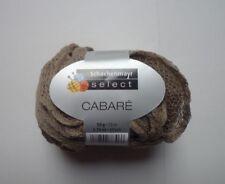 Schachenmayr select Cabaré 50g/ 55m Fb. 4279 kg/79€