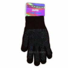 Accessoires noir en acrylique taille unique pour garçon de 2 à 16 ans