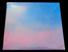 DURAN DURAN * PAPER GODS * LIMITED DELUXE FAN EDITION CD incl BONUS TRKS * BN&M!