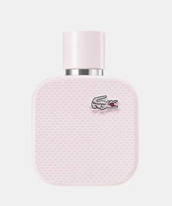Lacoste L.12.12 Rose 35ml Eau De Parfum GENUINE NEW & SEALED