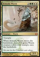 Armada Ver // FOIL // Presque comme neuf // Return to Ravnica // Engl. // Magic the Gathering