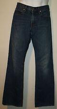 BONOBOS Boot Cut Jeans 30 x 32 Denim