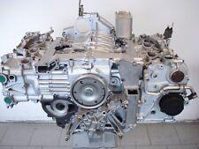 Porsche 911 996 997 Motor Überholung Instandsetzung Revision Engine Overhaul