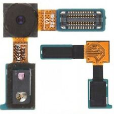 For Samsung Galaxy S3 Front Camera Proximity Sensor Replacement i9300 i9305