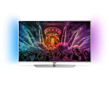Philips LCD Fernseher mit DVB-T2