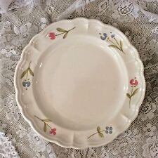 PFALTZGRAFF GARLAND set of ~6~ Dinner Plates! Price Reduced!