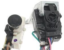 BWD Automotive S3096 Wiper Switch