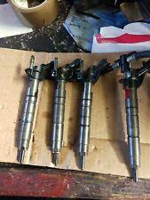 2014 Honda Civic 2.2 I dtec  Diesel Injectors