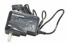 OEM 12V1.5A  ADP-18AW J laptop ac adapter for Lenovo 18W Pad S1 K1 Y1011 AU