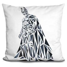 LiLiPi Batman Dark Knight Throw Pillow