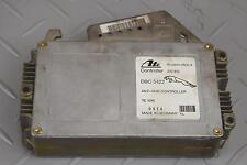 JAGUAR XJ6 XJ12 XJ40 ANTI LOCK BRAKING SYSTEM ABS CONTROL MODULE DBC5422