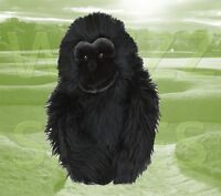 Daphnes Novelty Golf Club Driver 1 Wood Headcover Gorilla