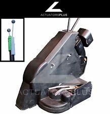 Lexus LS430 OEM Rear Right Passenger Door Lock Actuator 2001-2006 **Lifetime**