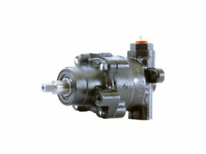 For 1985-1988 Toyota Pickup Power Steering Pump 57496CR 1986 1987 4WD
