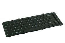 JM629 GENUINE DELL KEYBOARD VOSTRO 1400 PP26L (GRADE C) (BB52)
