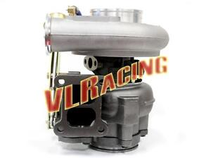 FOR 91-04 Freightliner HX40W T4 for Cummins 6CT 8.3L I6 Turbo 3532222