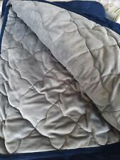 Weighted Blanket 6.8kg