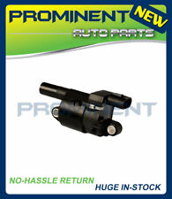 Ignition Coil UF414 Replacement for Chevrolet Buick GMC Cadillac Hummer Saab