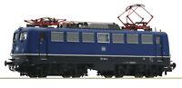 "Roco H0 73074 E-Lok BR 110 148-4 der DB ""Neuheit 2020"" - NEU + OVP"