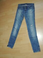 JEANS FEMME PIMKIE TAILLE 36