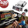 丶Entertainment System NES Classic Edition- Game Console With Controller Included