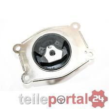 Hydrolager Motorlager, Gummilager Lagerung Motor Vorne Links OPEL ASTRA H 1.9 CD
