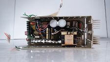 DELTRON S5-60, SWITCHING REGULATED POWER SUPPLY, 5 VOLT 60 AMP