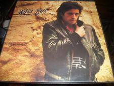 Willie Nile - Golden Down - LP - 1981 - Arista
