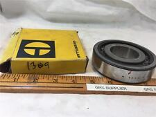 CATERPILLAR 1309T BOWER BCA  ROLLER BEARING NEW OLD STOCK​