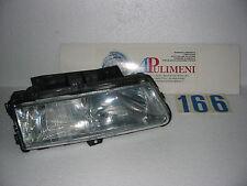 LV324 FARO/PROIETTORE (HEAD LAMPS) 085083 DX CITROEN XANTIA 93 VALEO
